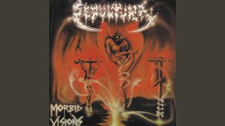 Provided to YouTube by Roadrunner Records Necromancer · Sepultura M...