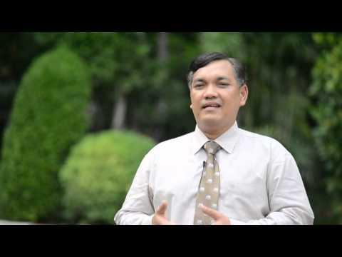 ศาสตร์แห่งแผ่นดิน ด้านการเกษตรและป่าไม้ มก  สาขาเดียวของไทย Top 50 ของโลก