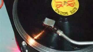 "JAH FATTA & The BLACK BROTHERS/Free Rasta Free/reggaedub 12"""