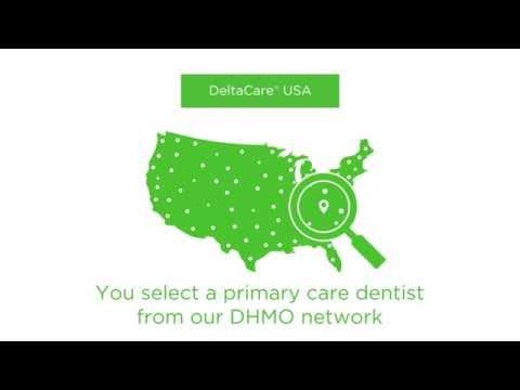 demystifying-delta-dental's-networks