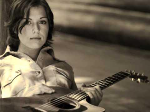 Brandi Carlile - Downpour Lyrics