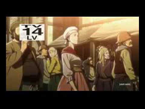 Attack on Titan   Season 1 Ep.1   English Dubbed - YouTube