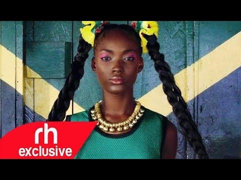 REGGAE ROLLUP 2 2019) LATEST NEW REGGAE RIDDIMS MIX by DJ DEKNOW (RH  EXCLUSIVE)