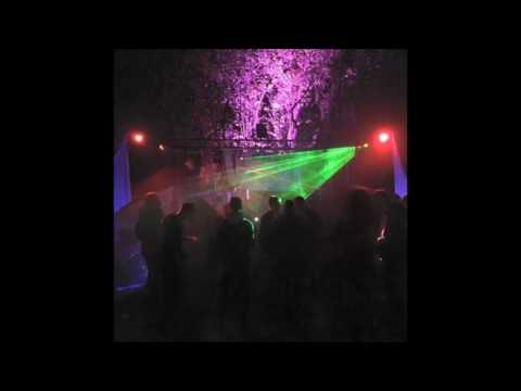 Tranonica Live at Forest Jump, Konstanz Germany 2015 [FREE DOWNLOAD]