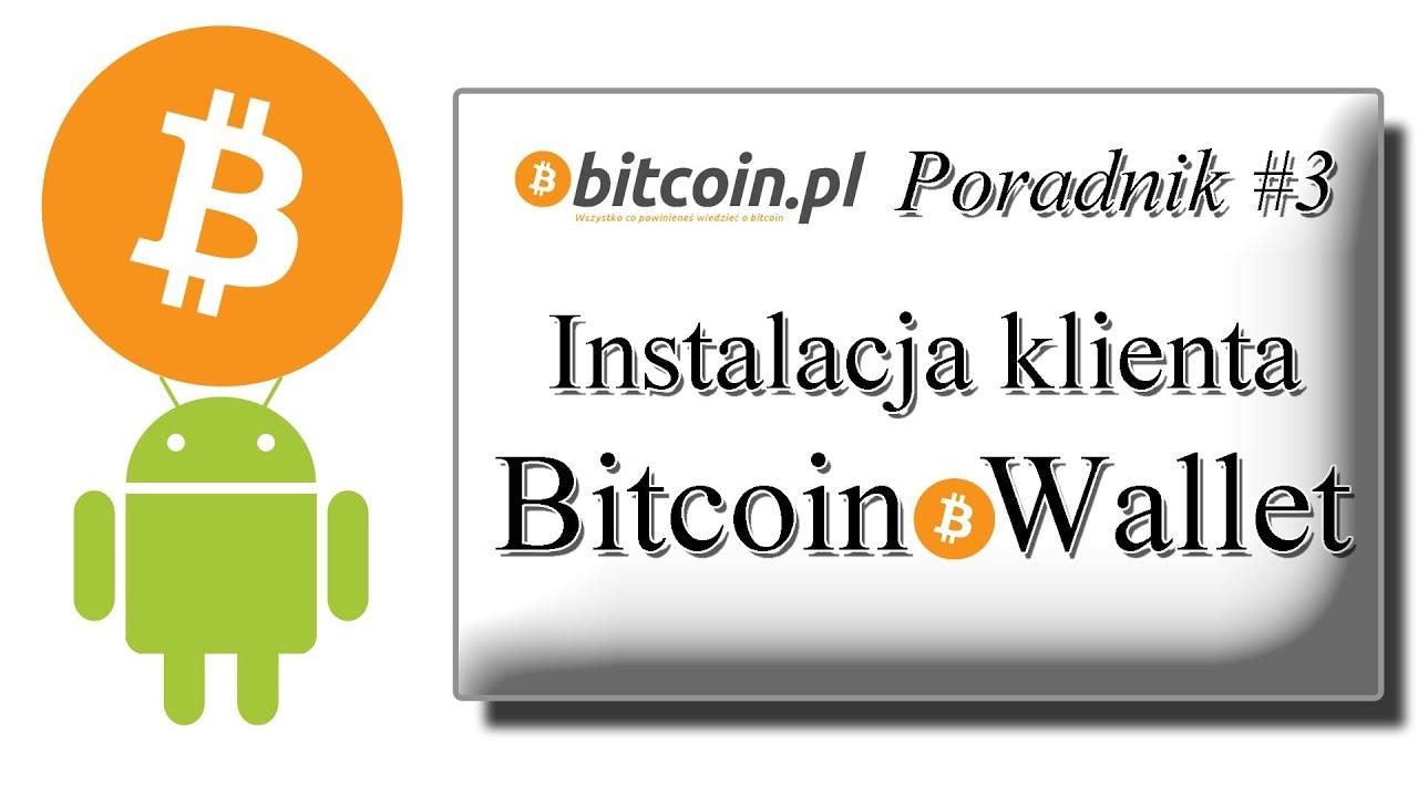 kaip pirkti daiktus amazon su bitcoin