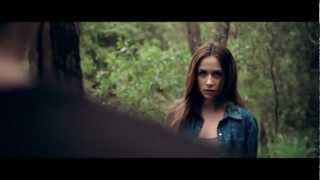 One of Piera Forde's most viewed videos: Maximum Ride: Max & Fang (ANGEL)