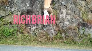 #88rising RICH BRIAN - KIDS THE SAILOR