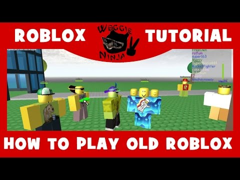 Roblox graphics too old