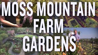 Moss Mountain Farm: The Gardens (P. Allen Smith)