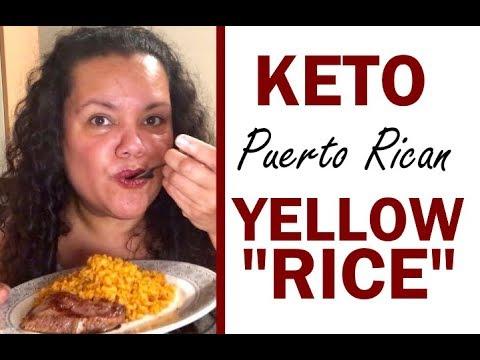 "keto-puerto-rican-yellow-""rice"""