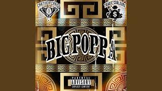 Big Poppa (feat. Tragic Corleone)