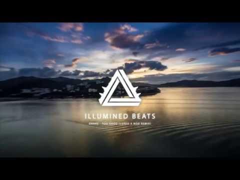 Drake ft. Rihanna - Too Good (Remix by Lured X NGO) | Conor Maynard & Sarah Close Cover