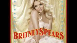 Britney Spears - Kill The Light (Instrumental Karaoke) Download