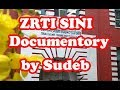 ZRTI SINI Documentory Video | By Sudeb Karmakar & Subham Ghosh | LIKE  | SHARE | SUBSCRIBE |