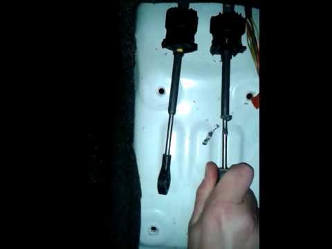 Probl me c ble vitesse 107 youtube - Boite pour cacher les cables ...