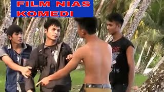 FILM NIAS - TOESE