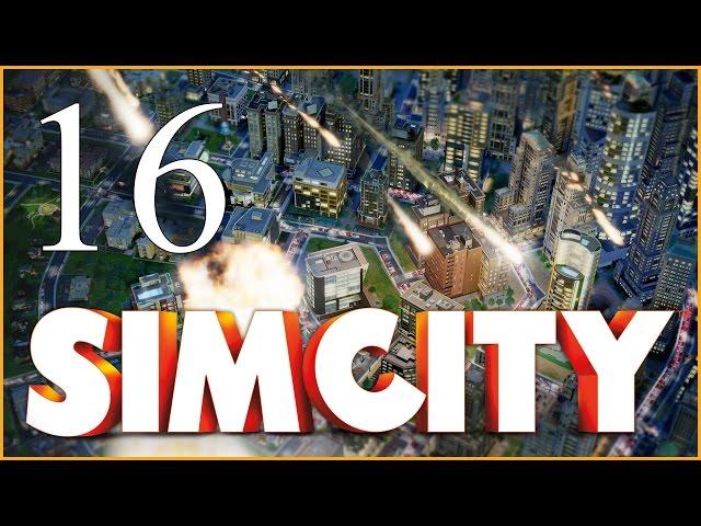 SimCity (2013) 16 : Back to Basics