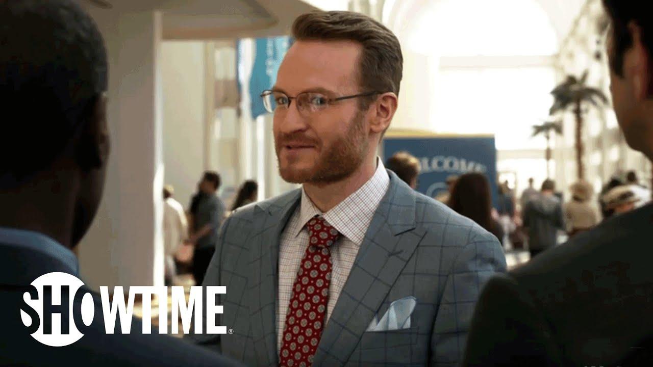 Download House of Lies | Next on Episode 5 | Season 5