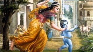 Aakashada neeliyalli bhavageethe