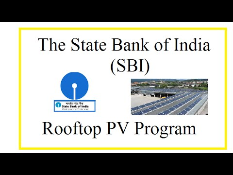 the-sbi-rooftop-pv-program