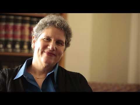 ATTORNEY JOY ROSENTHAL - Rosenthal Law and Mediation, New York, NY