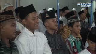 Download MAHALUL QIYAM - ISHARI MOJOKERTO