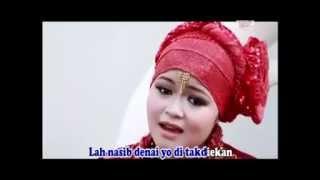 Video Lagu Minang Lidya - Ampunkan Denai download MP3, 3GP, MP4, WEBM, AVI, FLV Juni 2018