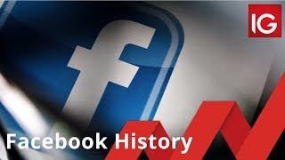 Download Video History of Facebook MP3 3GP MP4
