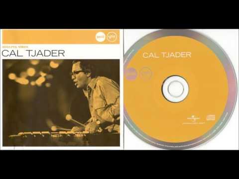 CAL TJADER 🌞 Soulful Vibes
