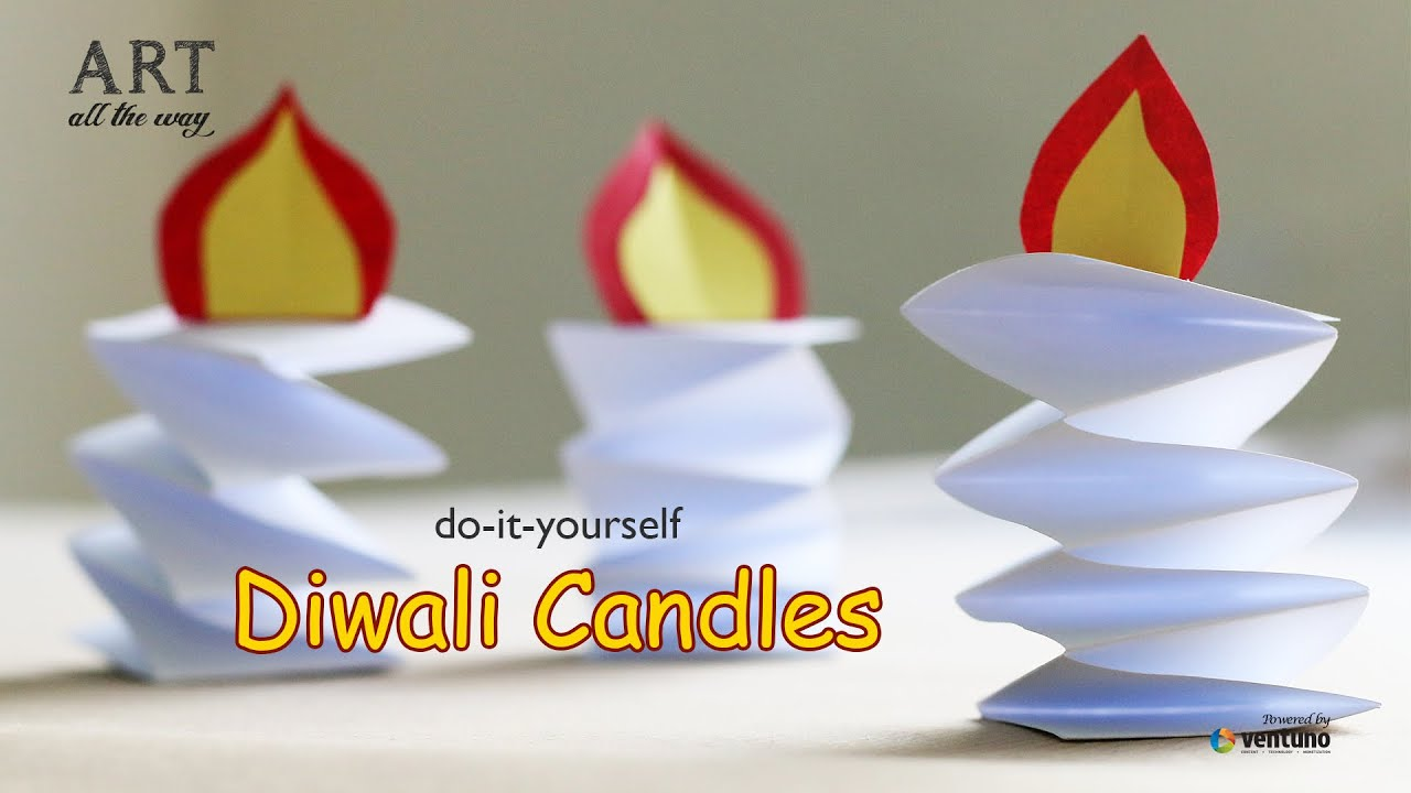 diy lamps for diwali with Watch on Festive Decor Diy Aakhash Kandil Paper Lantern additionally Watch furthermore 53745 as well Diy Paper Lantern likewise Diya For Diwali.