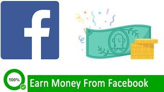 Facebook Monetize Process 2019 | Video Ads Break