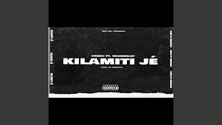 Kilamiti Je YouTube Videos
