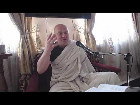 Чайтанья Чаритамрита Ади 4.66 - Шринатх Пандит прабху