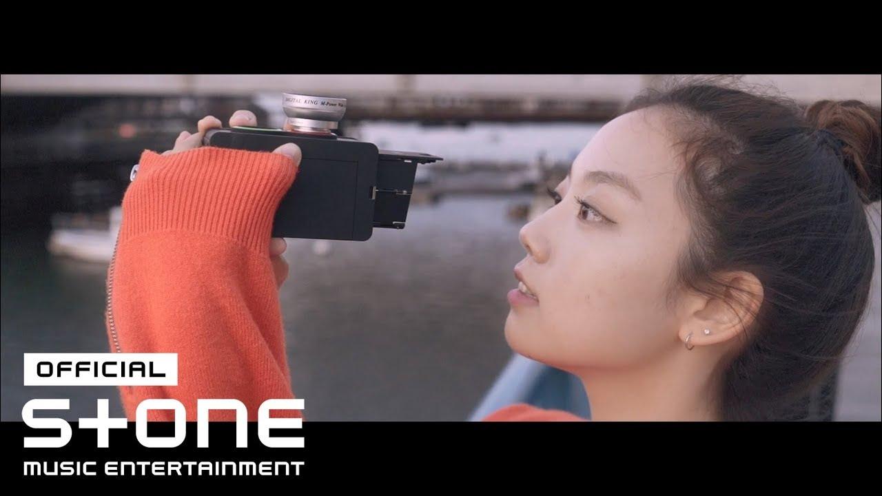 케일라 (KayLa) - Closer MV