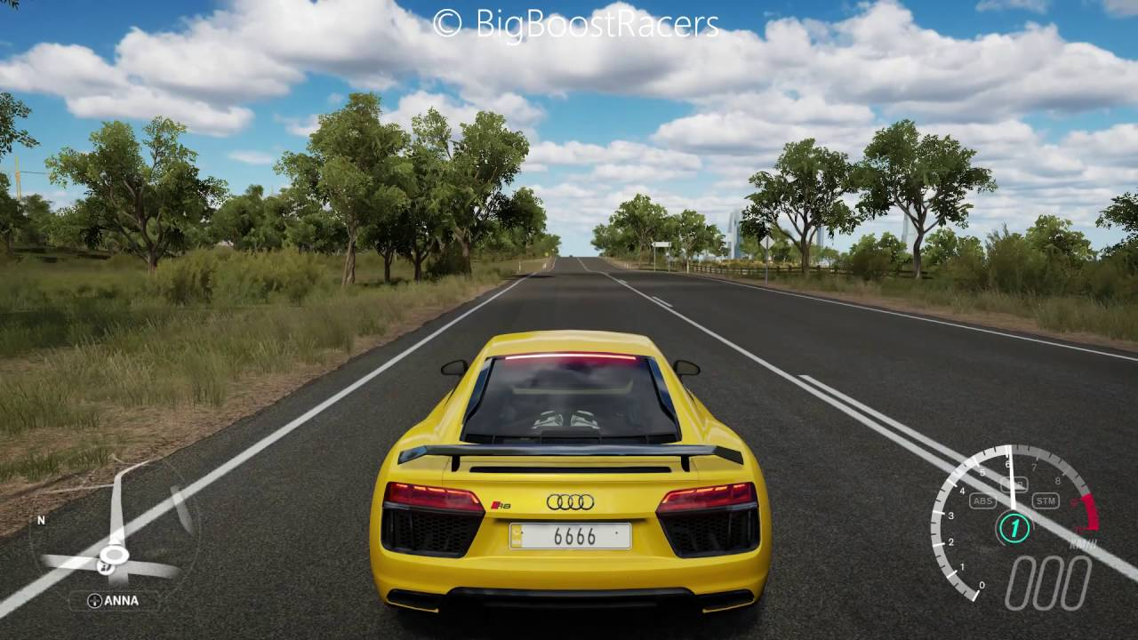 how to get car tokens in forza horizon 3