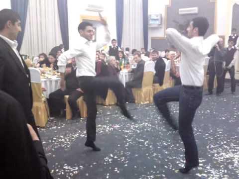 Image result for azərbaycan toyu