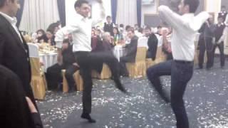 AZERBAYCAN TOYU!! ��������������� �������!!! WEDDING IN AZERBAIJAN!!!