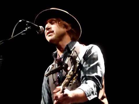 Sangria Wine By Todd Snider Chords Yalp