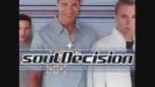 Soul Decision - Let