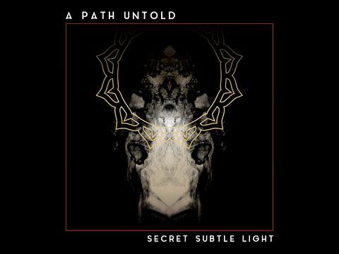Mix - A Path Untold