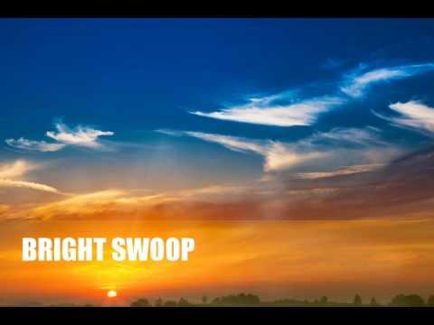 Bright Swoop Sound Effect (Sting) - A3DigitalStudio