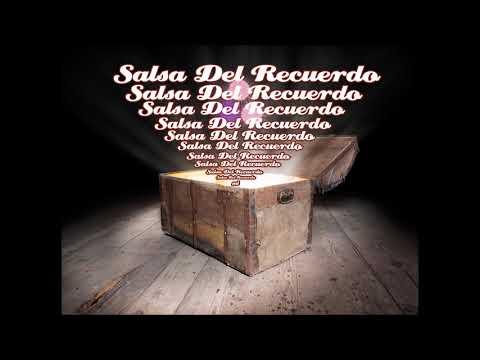 COMPARAME Salsa Del Recuerdo
