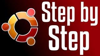 Ubuntu - SNMP Configuration