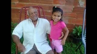 Marcos brasil saudades do meu pai