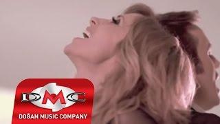 Lara Fabian feat Mustafa Ceceli – Al Götür Beni