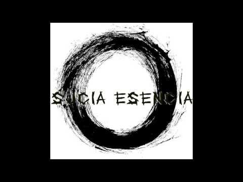 Sin censura ft Sucia esencia - Tempo muerto