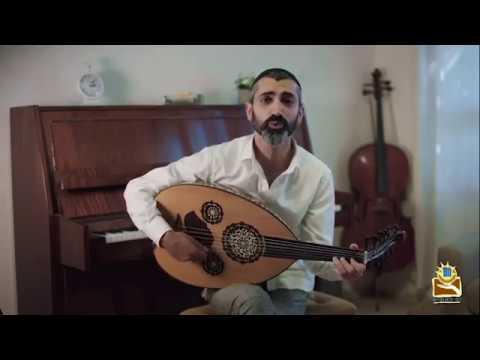 הסרטון הזה בערבית של יד לאחים מכה גלים ברשתות הערביות