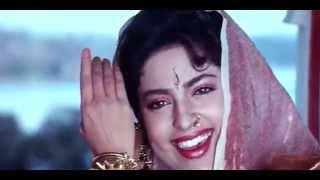Ghoonghat Ki Aad Se Dilbar Ka - Hum Hain Rahi Pyar Ke -  HD
