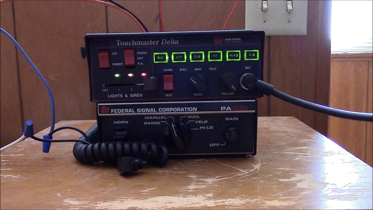 Touchmaster Delta Wiring Diagram - Wiring Diagram K10 on