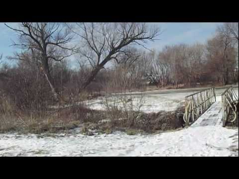 Twin Sisters Park - Rockford, Illinois